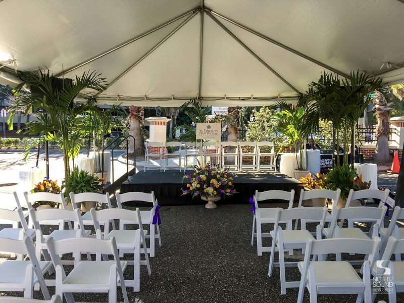 Corporate-Outdoor-Events-12