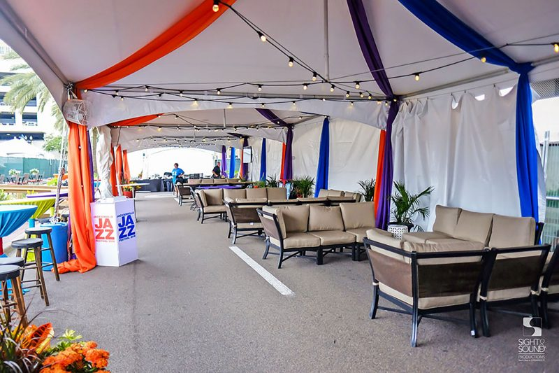 Corporate-Outdoor-Events-13