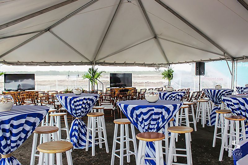 Corporate-Outdoor-Events-14