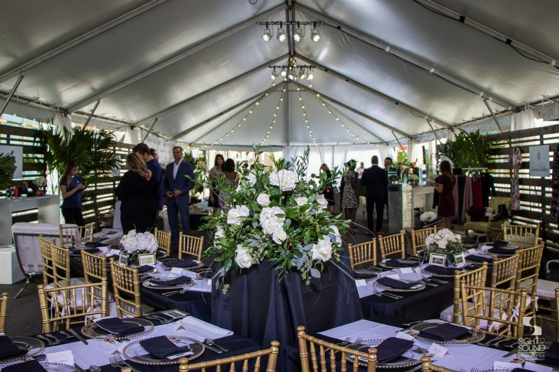 Corporate-Outdoor-Events-16