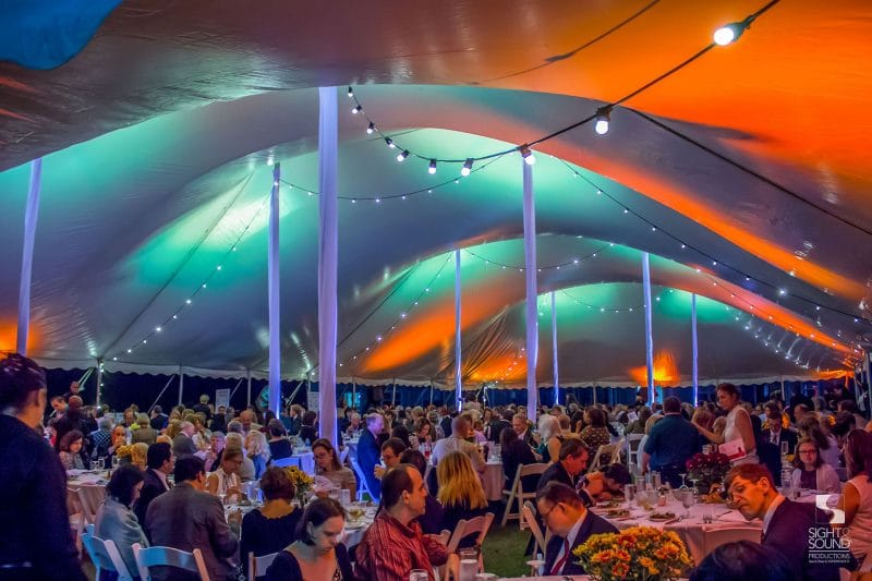 Corporate-Outdoor-Events-18