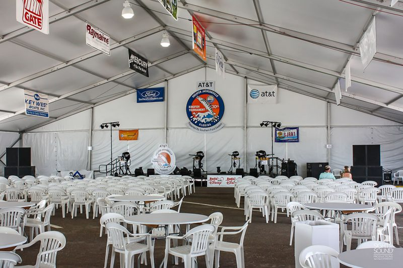 Corporate-Outdoor-Events-2