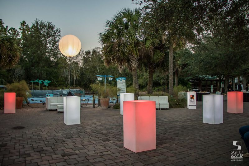 Corporate-Outdoor-Events-22