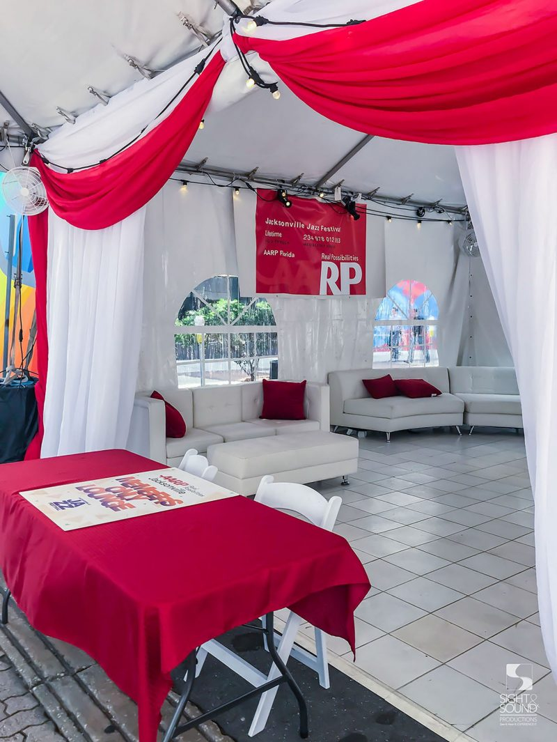 Corporate-Outdoor-Events-23