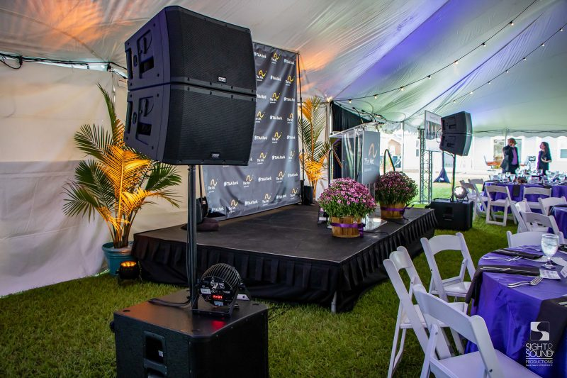Corporate-Outdoor-Events-25