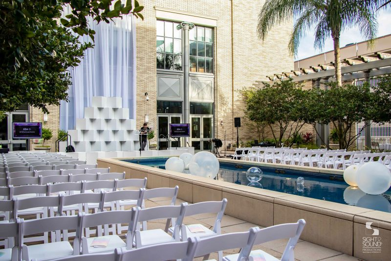 Corporate-Outdoor-Events-30