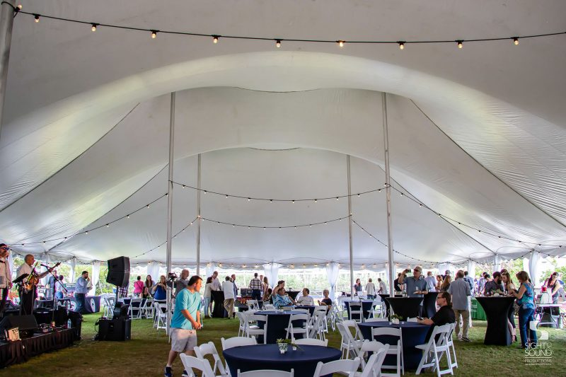 Corporate-Outdoor-Events-32