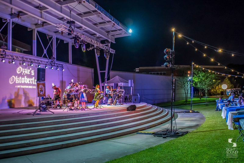 Corporate-Outdoor-Events-4