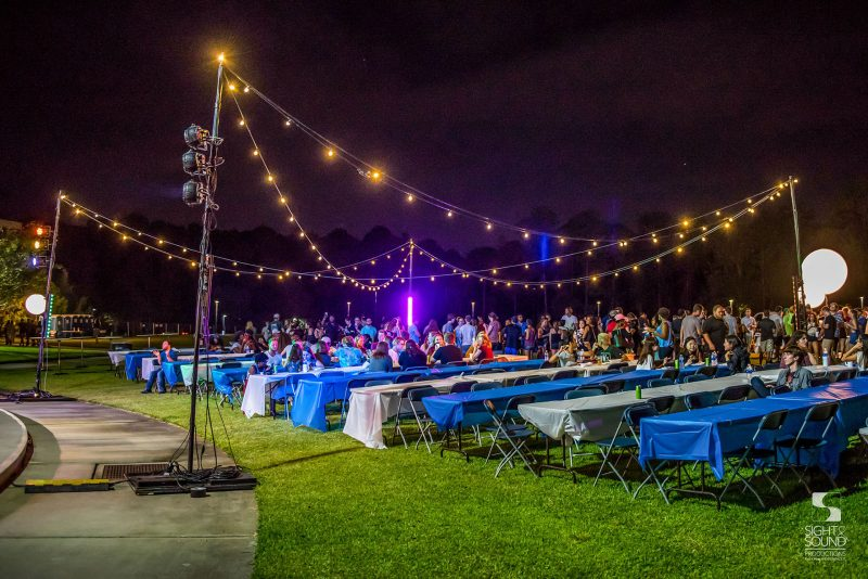 Corporate-Outdoor-Events-5