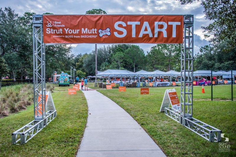 Corporate-Outdoor-Events-6