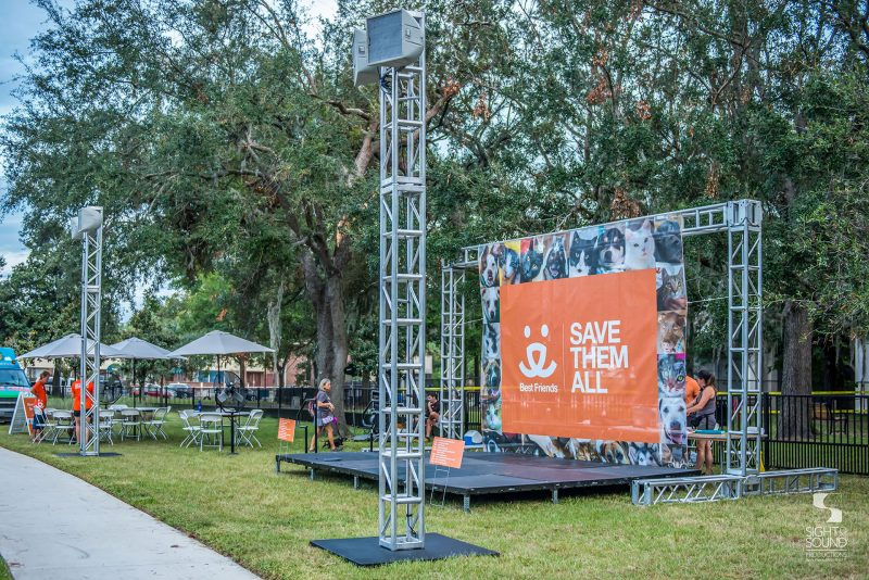 Corporate-Outdoor-Events-7