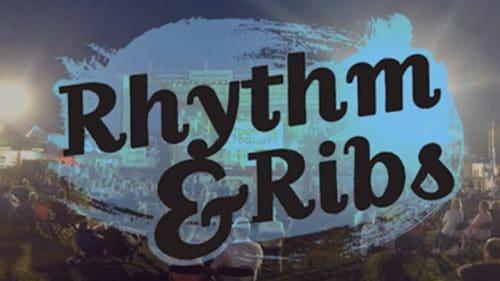 Rhythm-Ribs-Video