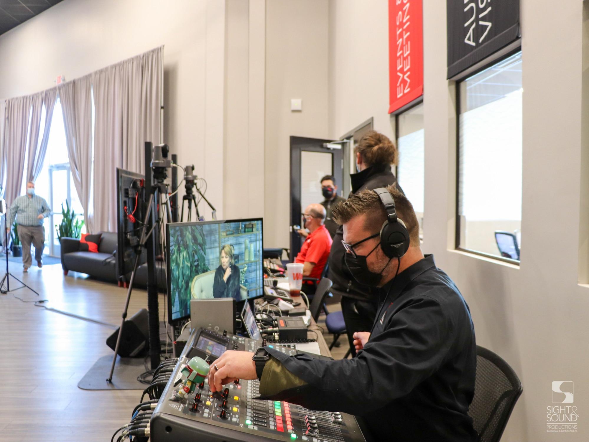 Virtual-Events-Production-Company-Florida-30