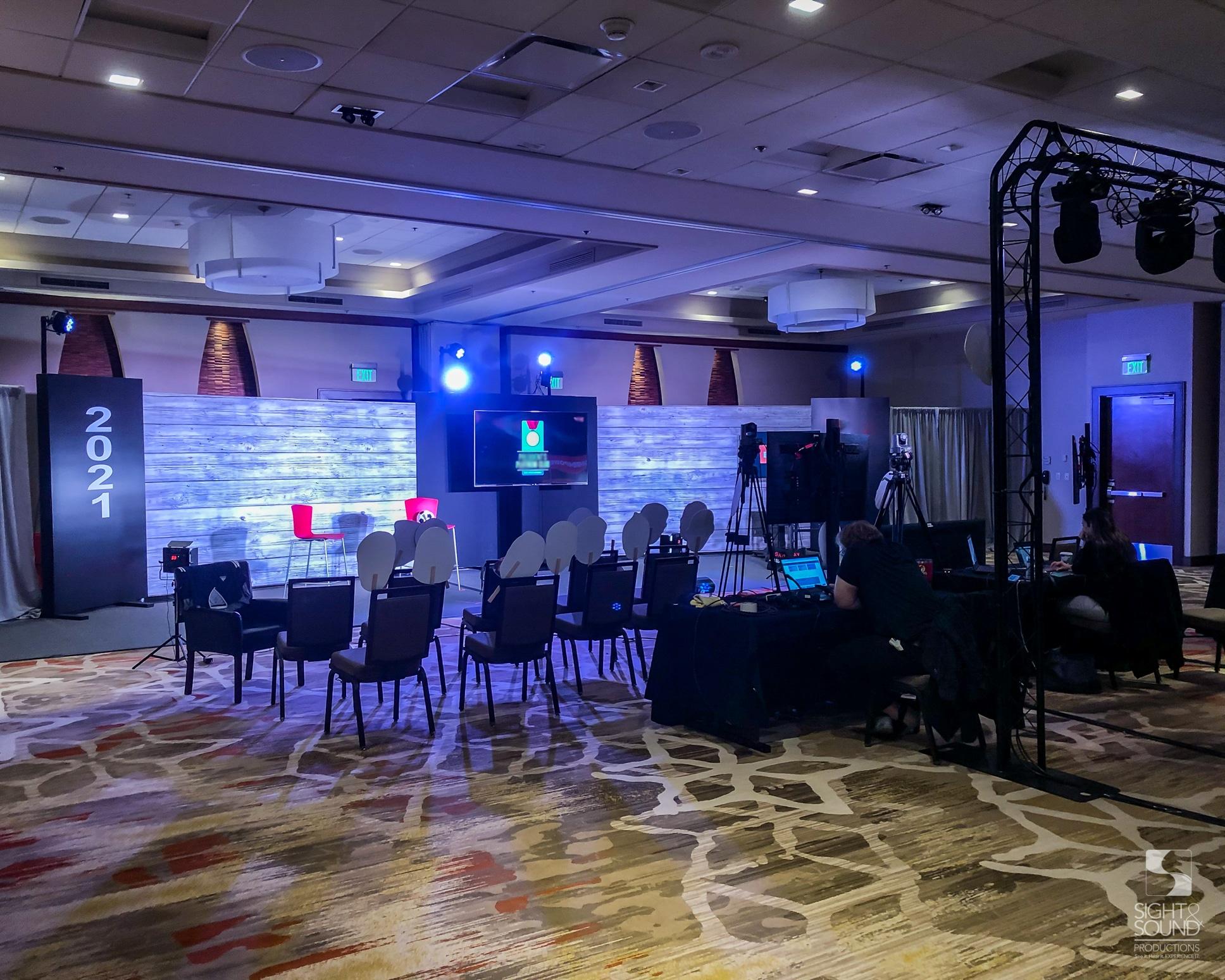 Virtual-Events-Production-Company-Florida-35