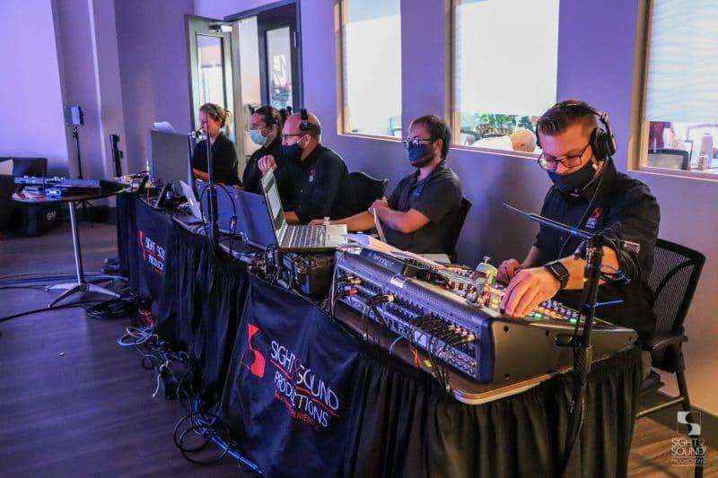 Virtural-Events-AV-Company-Jacksonville-Florida-36