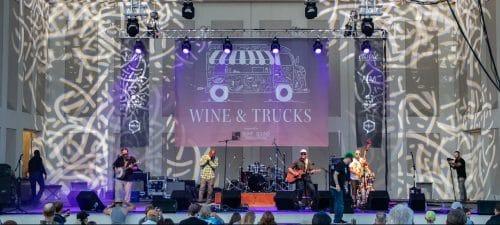 Wine-Trucks-2018-76-e1582748642693