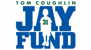 The-Jay-Fund